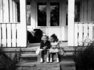 Steinnes.1984-retusjert.jpg